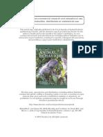 McAuliffe+and+Hauser_2010_Encyclopedia_of_Animal_Behavior