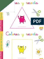 Monstruo de Colores - Colorea y Recorta by Mundo de Rukkia.pdf