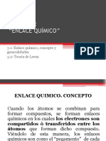 clase enlace quimico ACTUAL.pptx