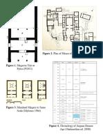 Megaron_at_Pylos_-_Figures.pdf