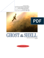 Ghost in the Shell.pdf