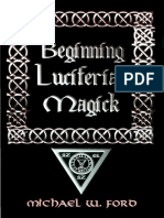 Beginning_Luciferian_Magick.pdf