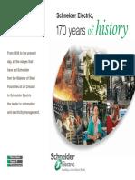 se_history_brands_march2005.pdf