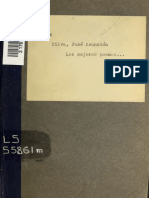 losmejorespoemas00silv.pdf