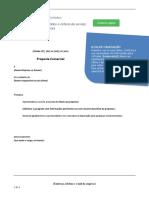 modelo-proposta-comercial-contaazul-r (1).docx