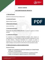 Project-Charter.pdf
