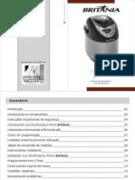 MANUAL PANIFICADORA BRITÂNIA.pdf