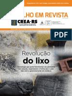 crea124.pdf