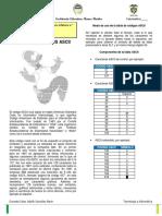 CODIGO SCII EXTENDIDO.pdf
