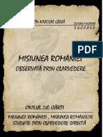Eugen-Nicolae-Gisca-Misiunea-Romaniei.pdf