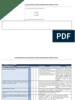 349854729-Cuestionario-Evaluacion-COSO-2.docx