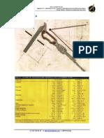 Cátedra Estática Clase 1.pdf