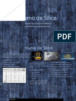 Tecnologia Del Concreto - Topicos Del Concreto ( Recycled) - Roa Changana Andre Luis