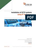 235-installation-cctv-ip-technology-02.pdf