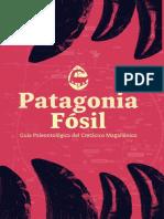 Livro Bioquimica Marzzoco Pdf