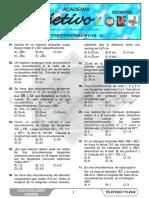 CIRCUNFERENCIA II.docx