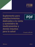 62859335-Demo-4edSupleEstablec-Sav.pdf