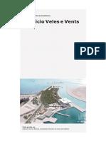 Edificio Veles e Vents.pdf