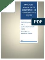 Manual en Intalacion de Geosinteticos (1)