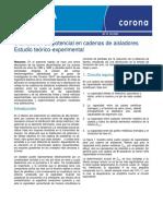 268880557-Boletin-Tecnico-Aisladores-Gamma.pdf