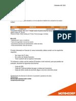Formato Cotización Motocorp
