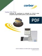 CERBER C52&C82 - Scurt_manual_de_instalare_si_programare_v1_2.pdf