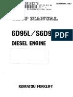 [oto-hui.com](S)6D95L-B2_DIESEL-ENGINE.pdf