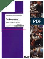 Fundamentos para controles de procesos.pdf