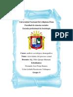 Universidad Nacional Del Altiplano Puno Caratula