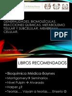 01. BIOQUIMICA Generalidades_bioquimica 1