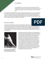 artikel_engl.pdf