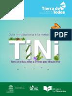 PROYECTO TINI.pdf