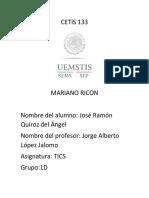 Dialnet-LaVestimentaYSuTerminologia-4046902