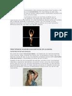MIVIMIENTO   Y TIPOS DE LA DANZA.docx