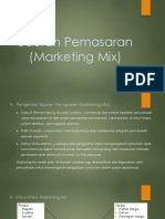 Bauran Pemasaran (Marketing Mix).pptx