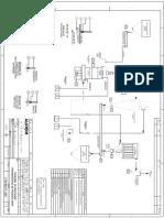 1-707303-FL-003 R0 Esquema Montagem Dos Transmissores SMAR