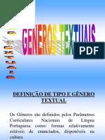 a Linguagem Literaria Domicio Proenca Filho Serie Principios Doc Rev