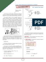 Teoria y Problemas de Factorizacion de Polinomios Ccesa007