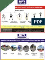Osteoporosisexercisefinal 141030062532 Conversion Gate01