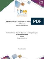 Formato Para La Elaboración de La Autobiografía - Unidad 1 (3)
