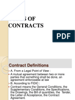 TYPES OF  CONTRACTS.pptx