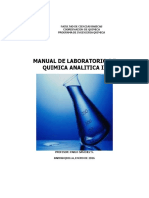 MANUAL DE LABORATORIO DE QUIMICA ANALITICA II.docx