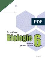 VI_Biologie (a. 2017, in limba romana).pdf