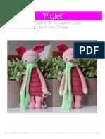 LalyLala - Modification Pattern for Piglet.pdf