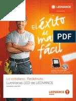 Folleto de Luminarias LED Septiembre 2017.pdf