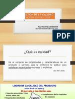 1. Gestion_de_calidad_ISO_9001-2008 (9 - 5-  2017)