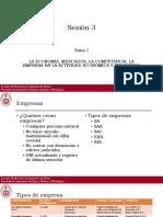 economia general prof Alarcon- uni-figmm