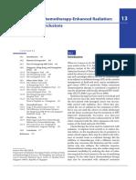 Nasopharyngeal Cancer III