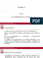Sesion 5.ppt
