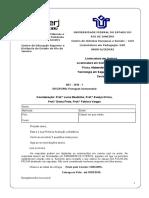 AD1 português intrumental 2016.1 - sem gabarito.pdf